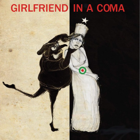girlfriendinacoma